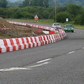 водоналивной барьер воронеж купить дорожные знаки