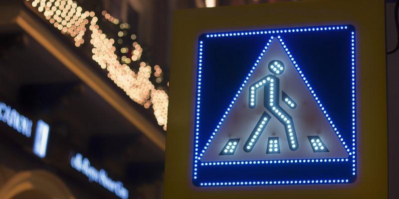 дорожные знаки купить в белгороде